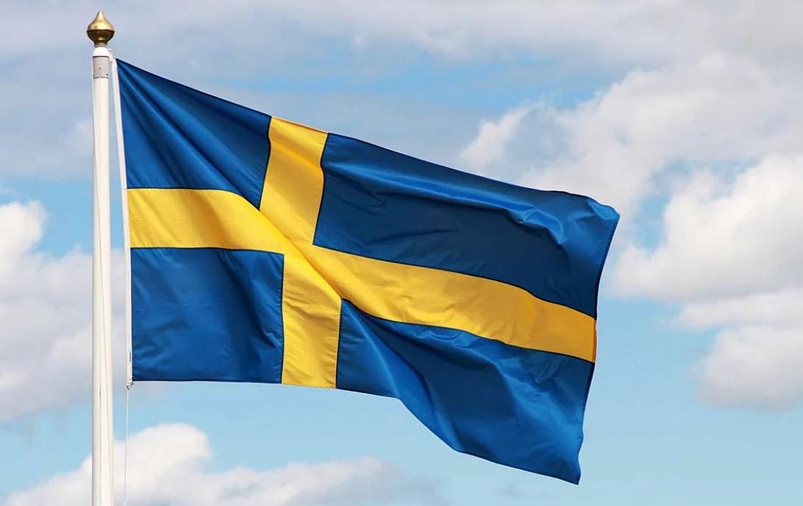 Jag är ingen Sverigedemokrat