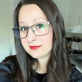 AlexandraStefx