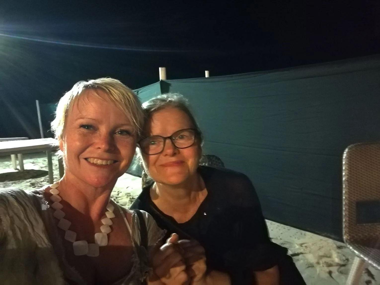 mamma kön son i duschen bästa gratis gay Porr webbplatser
