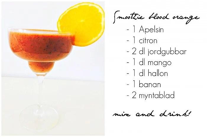 smoothie 4.jpg.jpg
