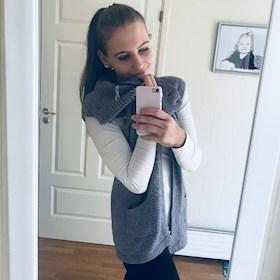 MartheSusann