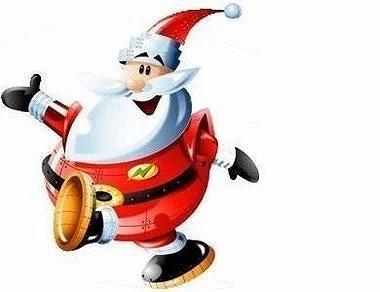 LuleaBloggen-Tekarn-delar-ut-julklappar-till-Elitserielagen