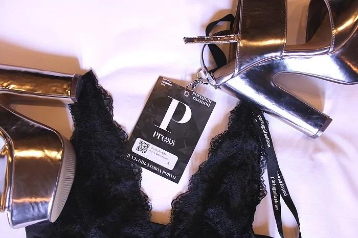 Press Portugal Fashion