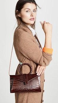Complet_Valery_mini_satchel