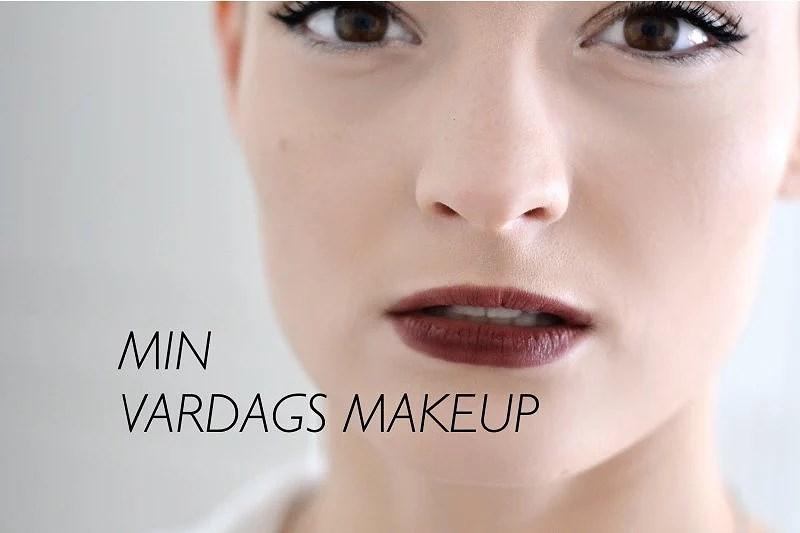 makeup1VARGDAGS