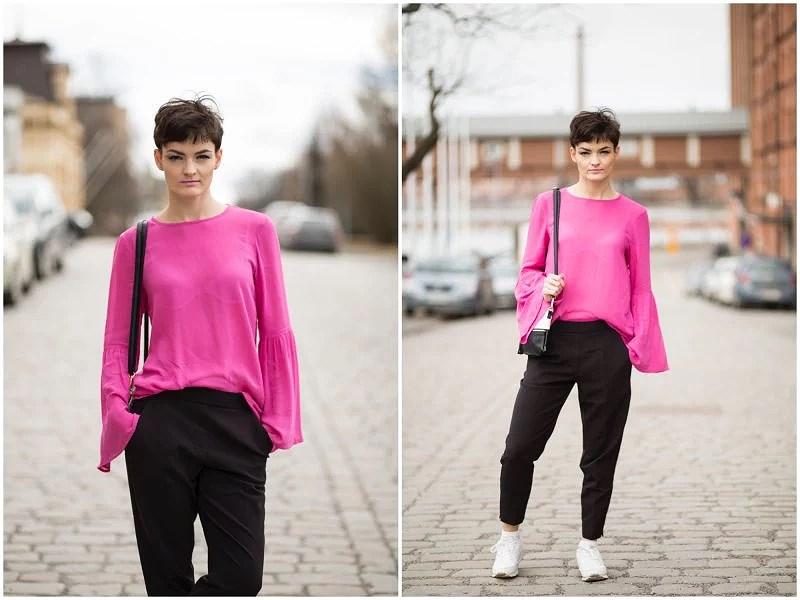 pinkblousekappahlblogger