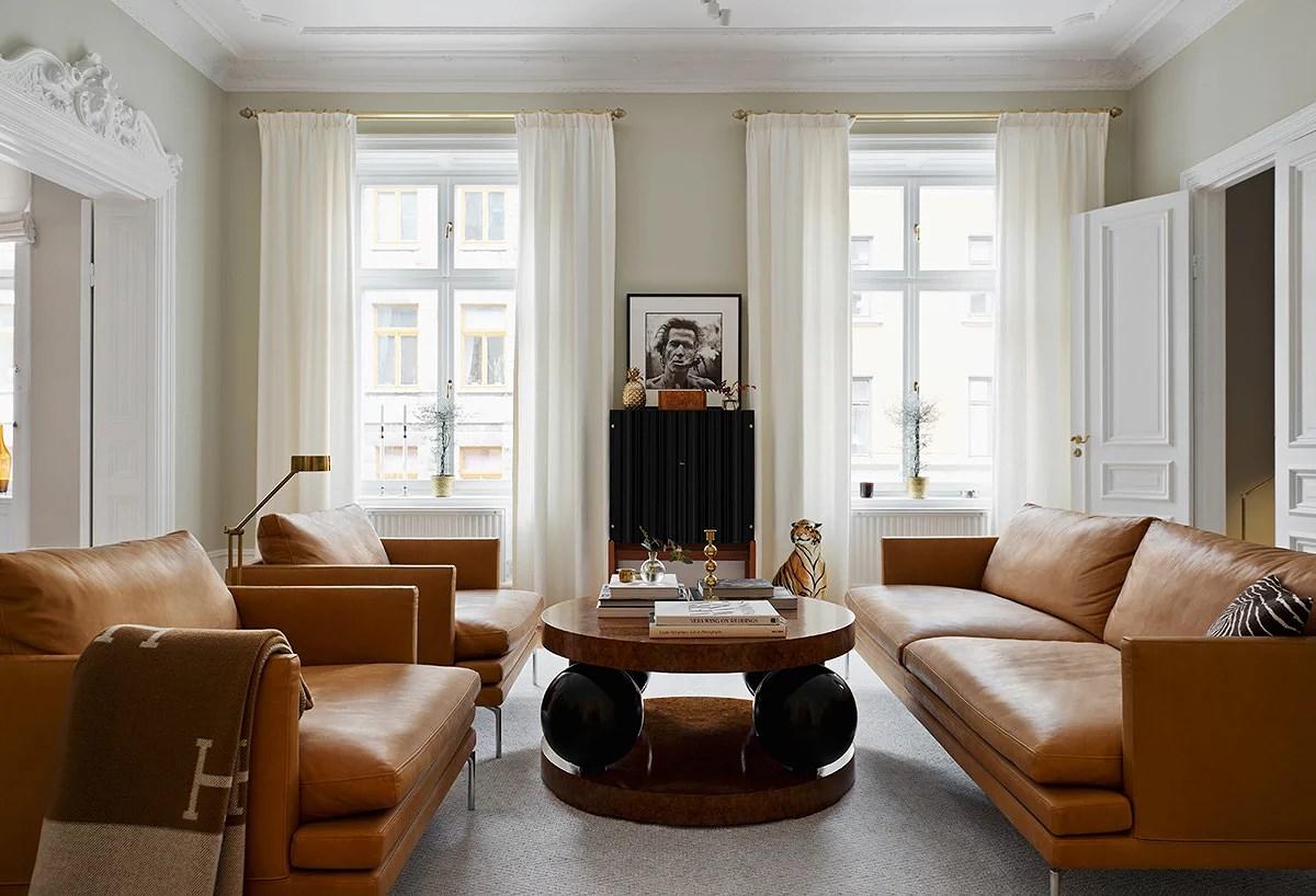 Art Deco à la Dagmar