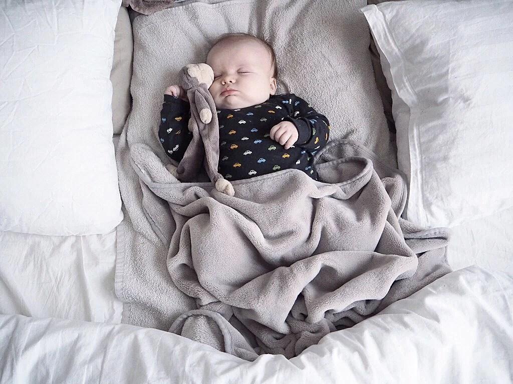 Lilla Apan