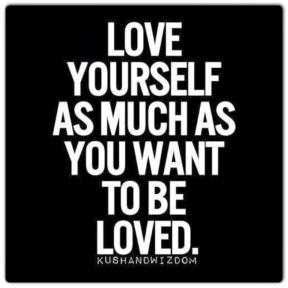 Hitta kärlek? ♥️ 10 steg!