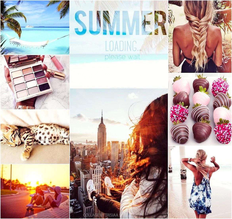 -Summer insp.-