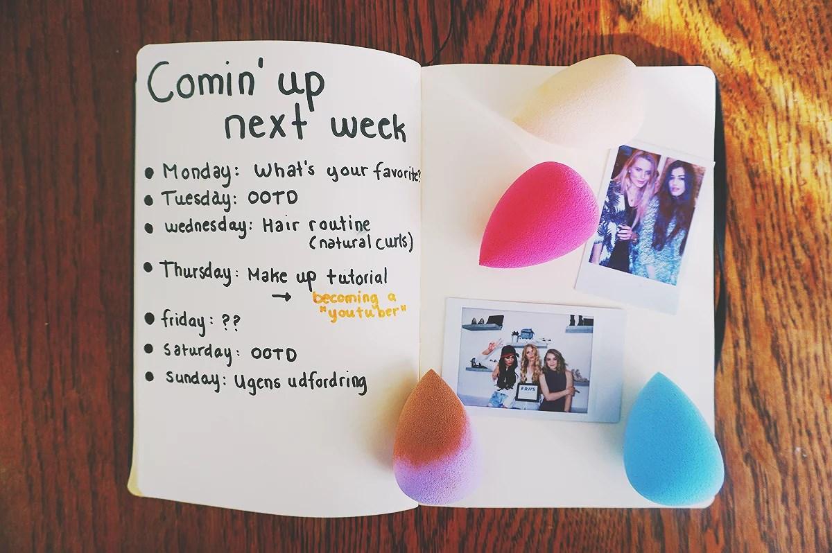 comingupnextweek