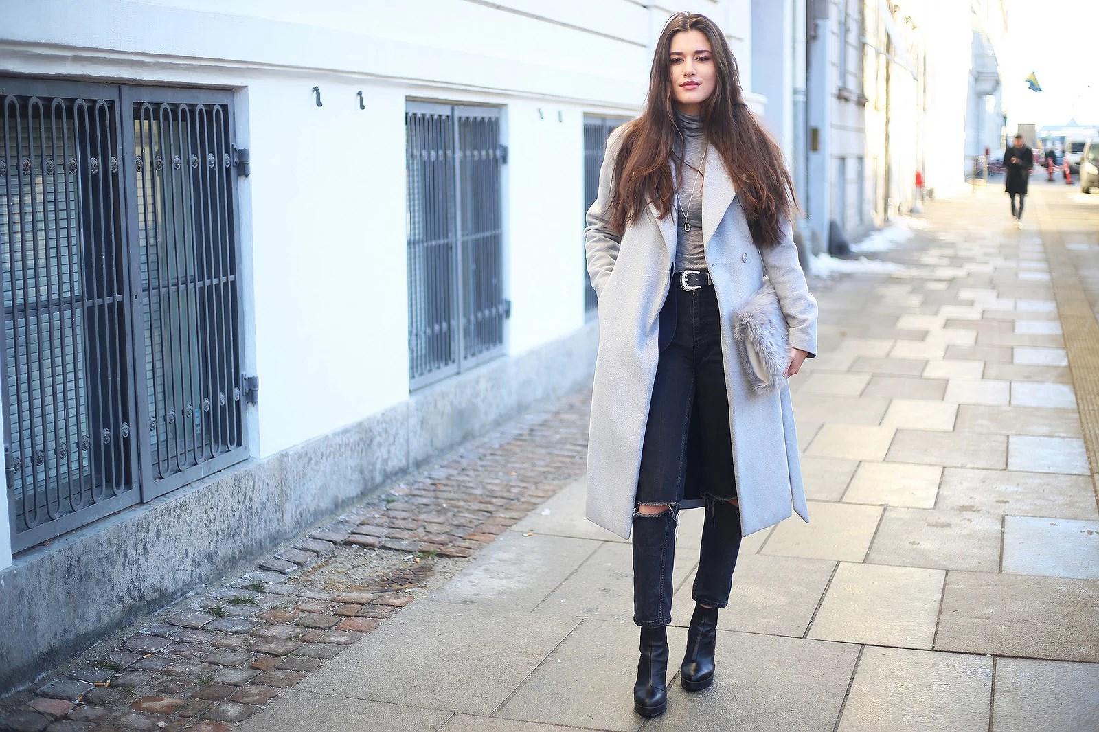 grey coat2