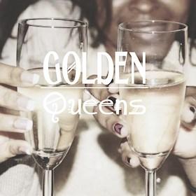 GoldenQueens
