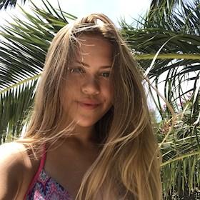 AmandaKramme
