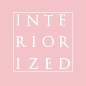 interiorized