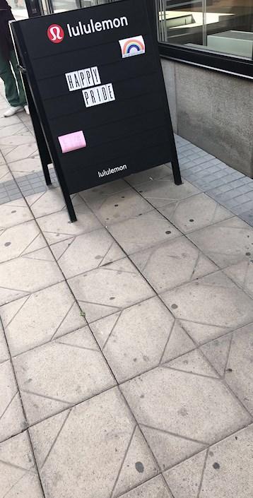 Ruotsin Kellonaika