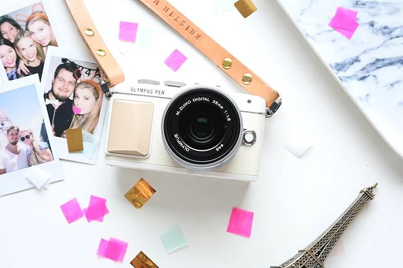 krist.in olympus pen e-pl7 white camera linse zuiko 28mm blogg