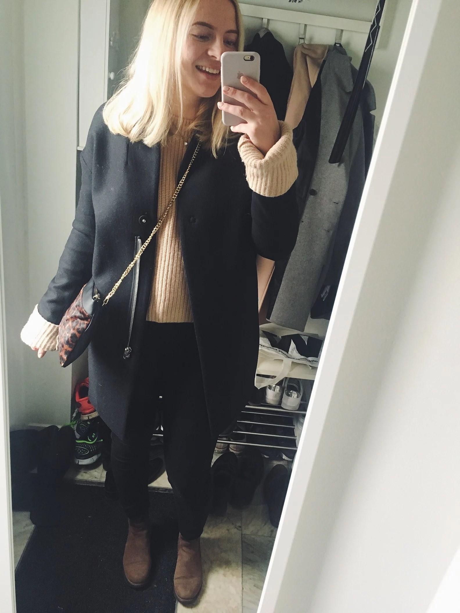 Ikea, Myskväll och tryffelrisotto