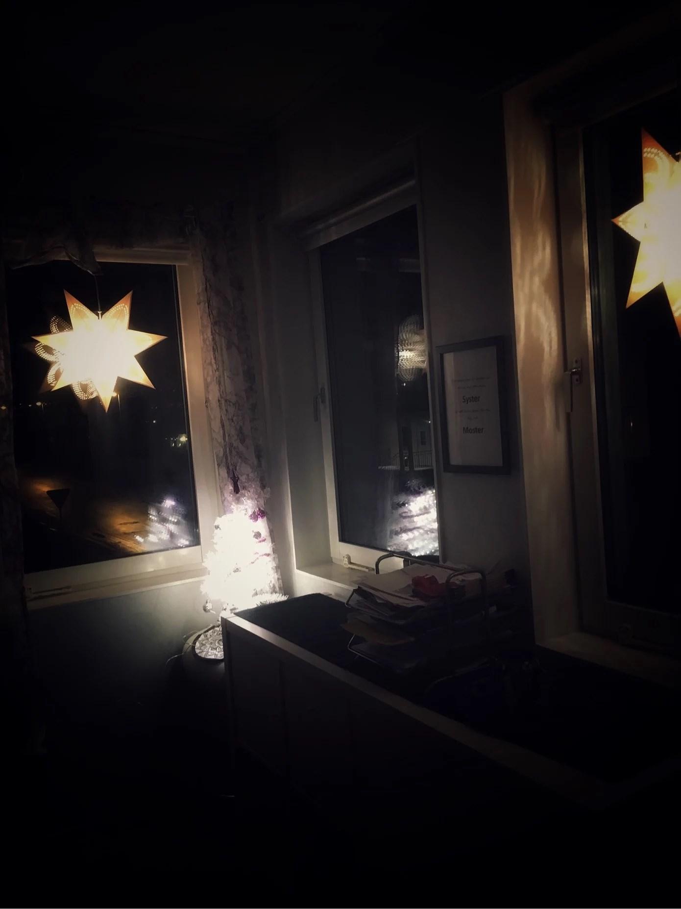 1a december