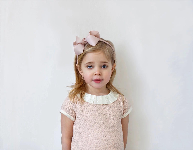 En prinsessa är född!