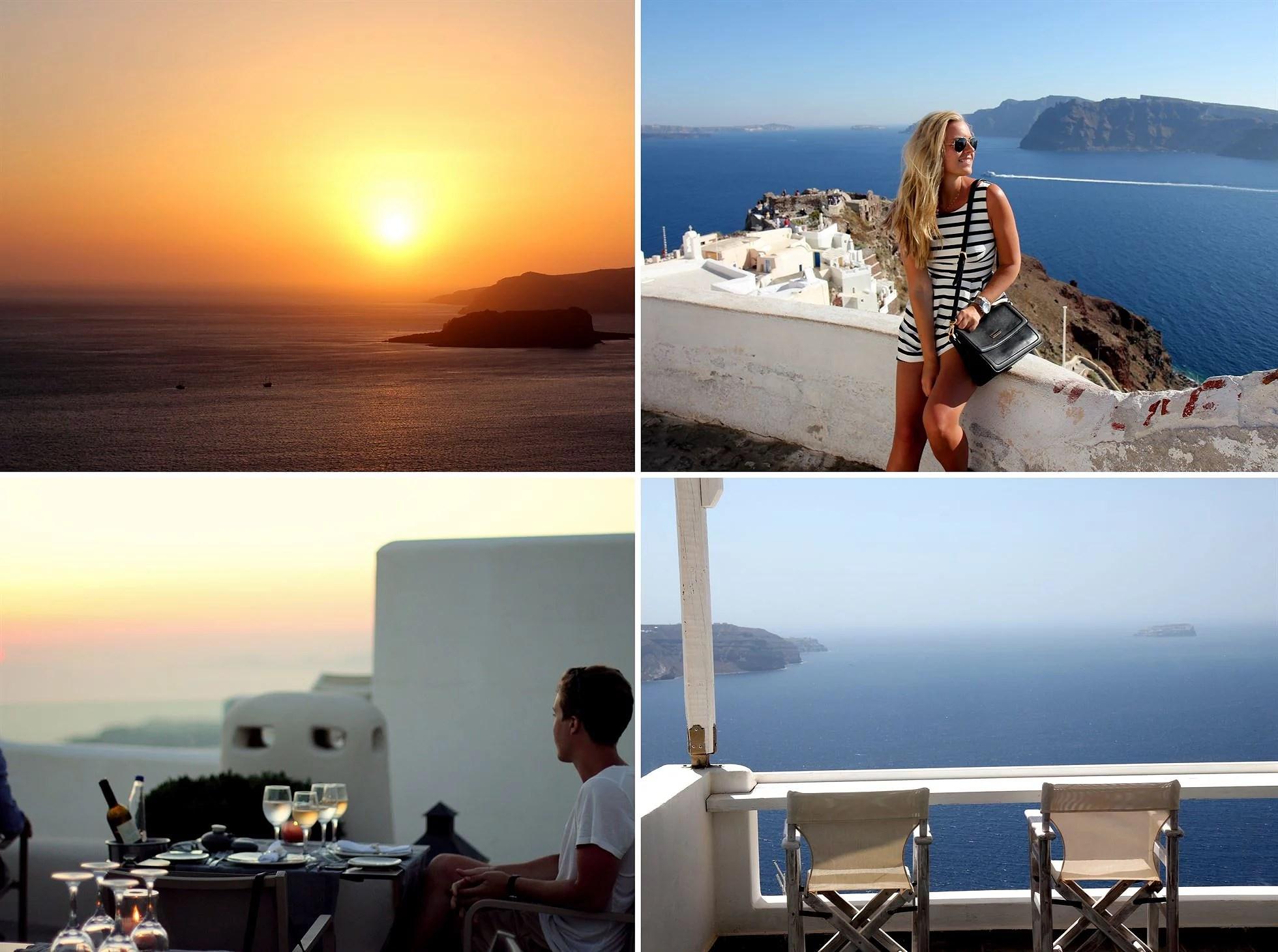Santorini 201423