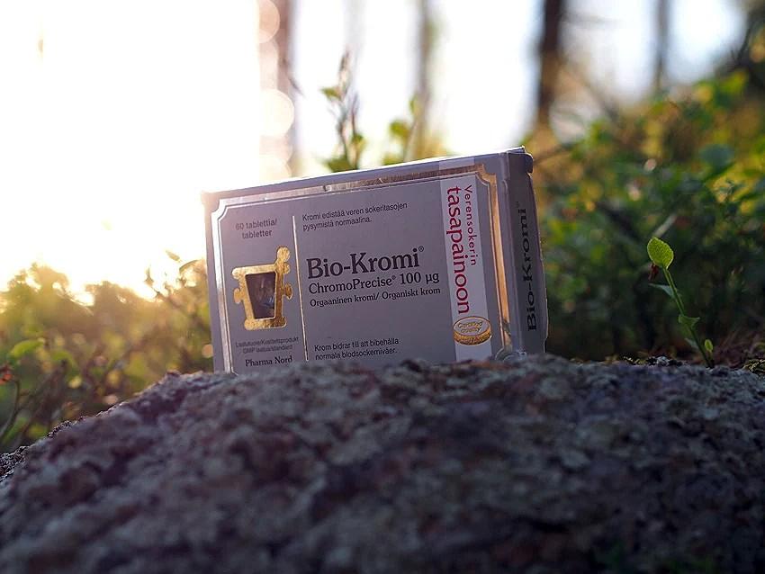 Kromi-Merenhelmi-2
