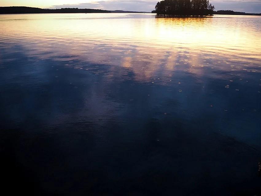 Keski-Suomi-pyhäjärvi-2