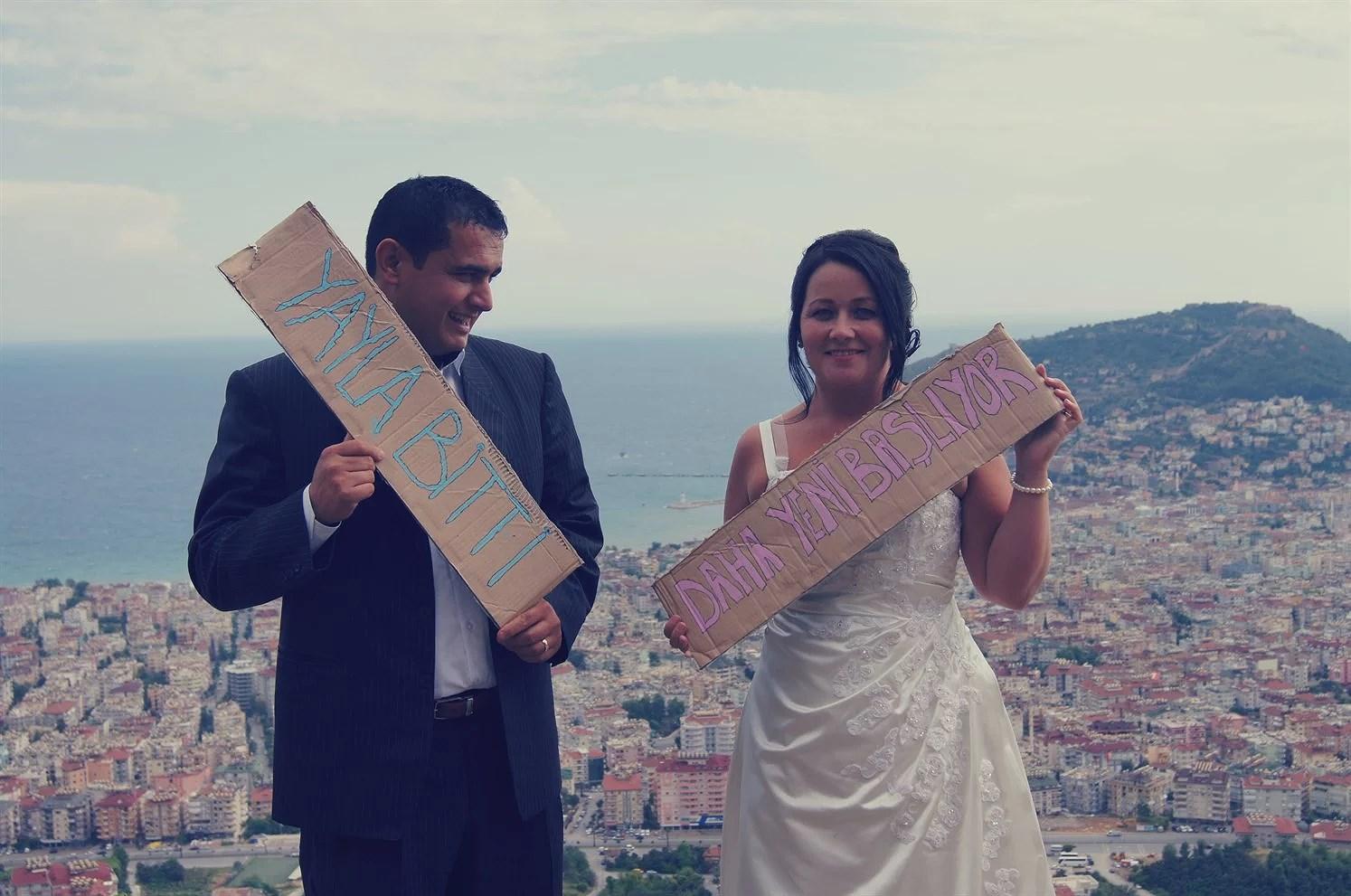 evlilik fotograflari 215