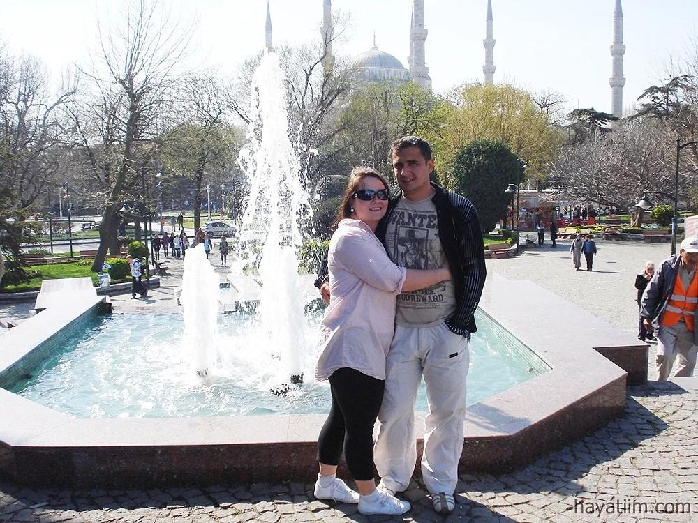 Istanbul 10 278