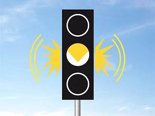 hur stor andel av alla trafikolyckor med personskador sker i mörker?
