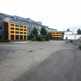 Varlaskolan_Tk8