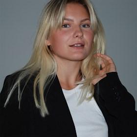 CelinnSjolander