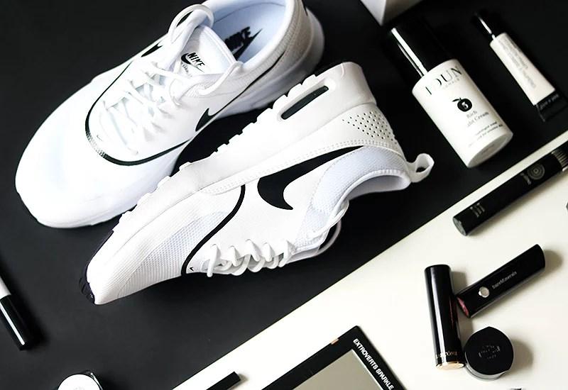 nike air max thea vita sneakers