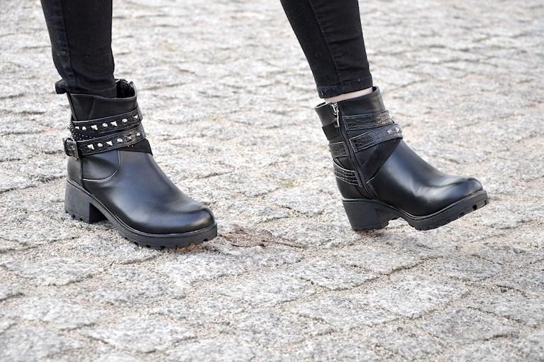 renee shoes, reneegirls