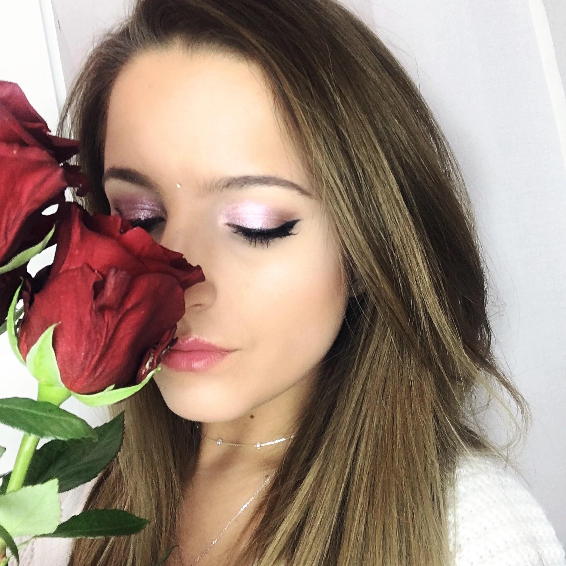 Fuller-Looking Lips