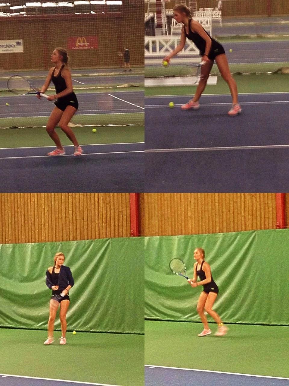 tennis_live
