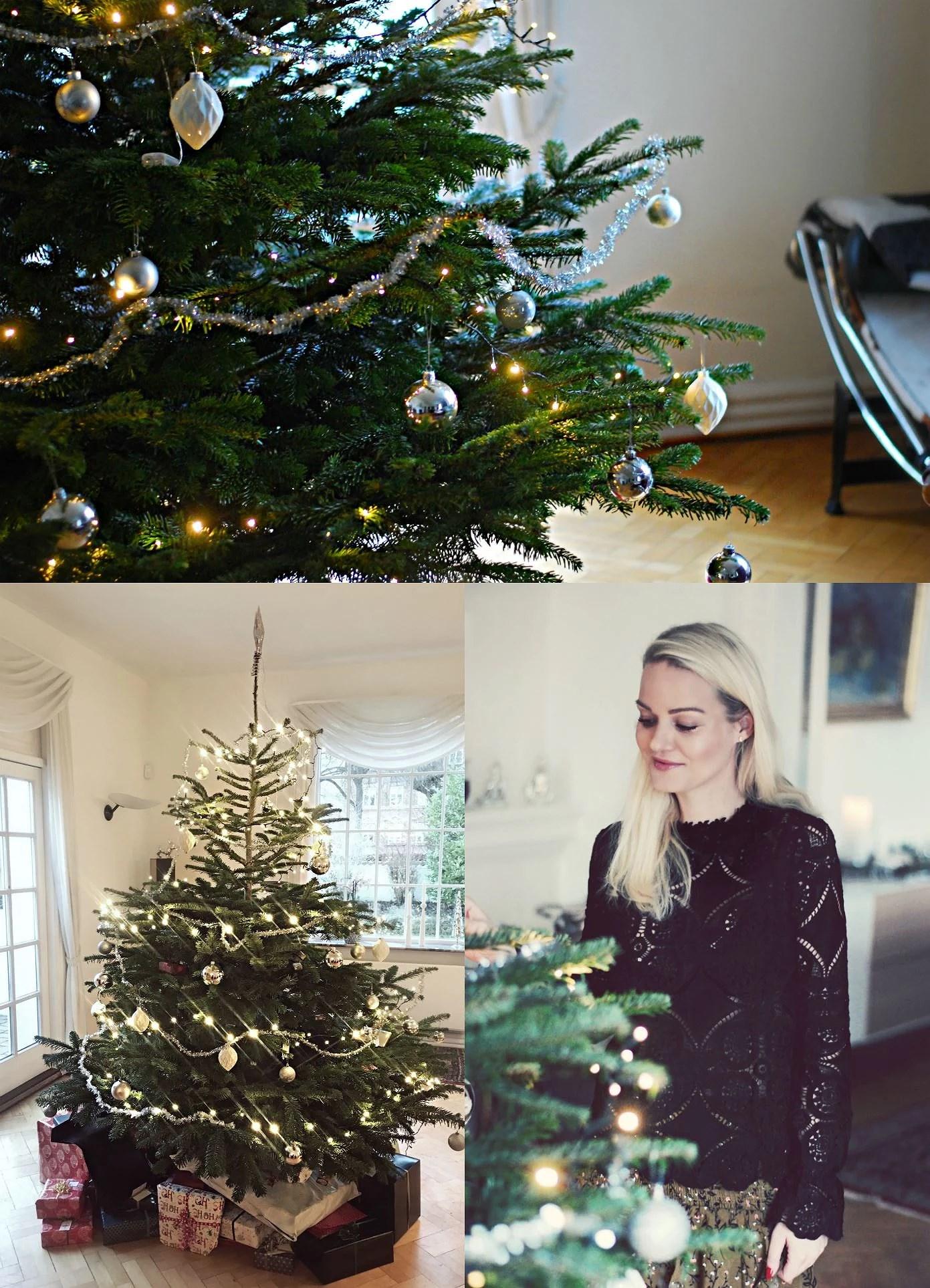 julie-von-lyck-jul
