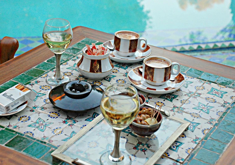 marrakeshcafe