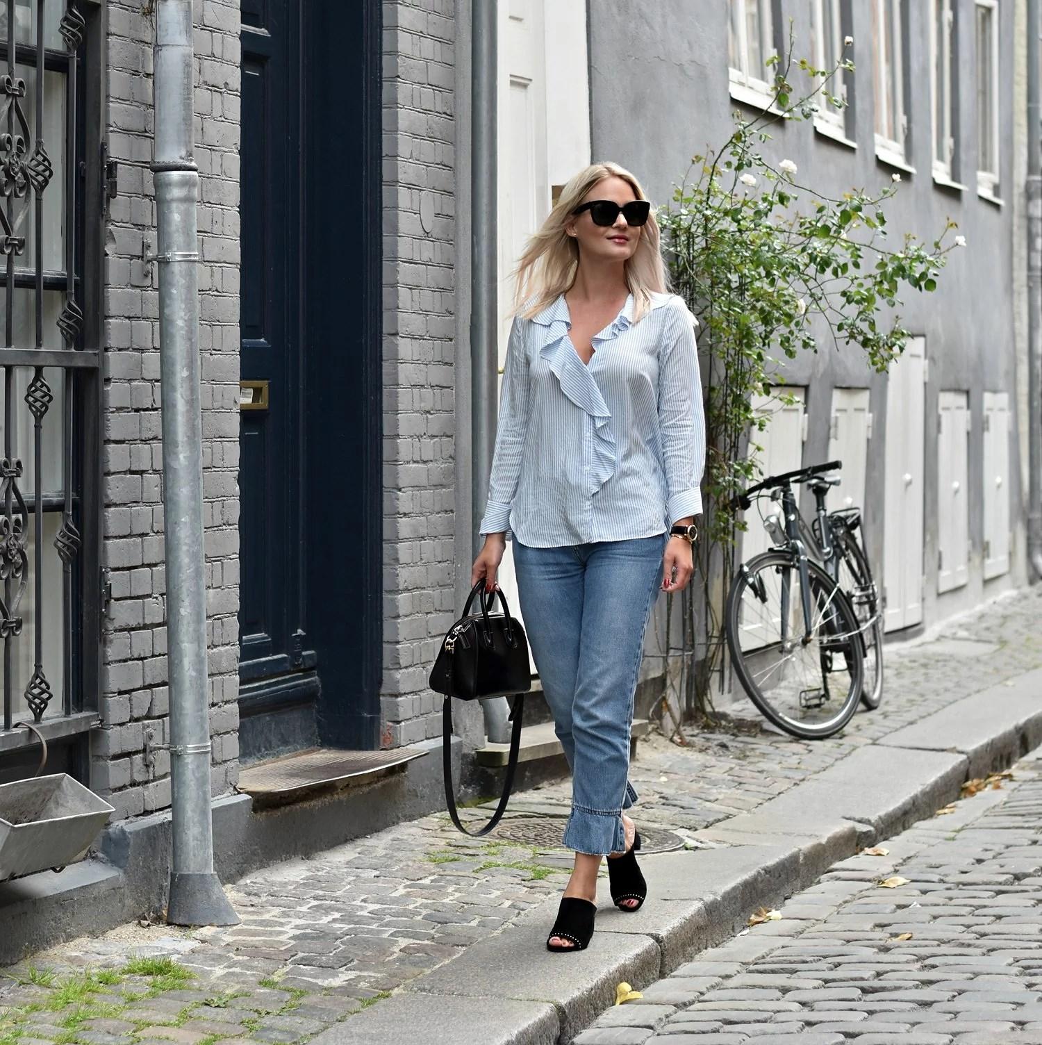 copenhagen-julie-von-lyck-blogger