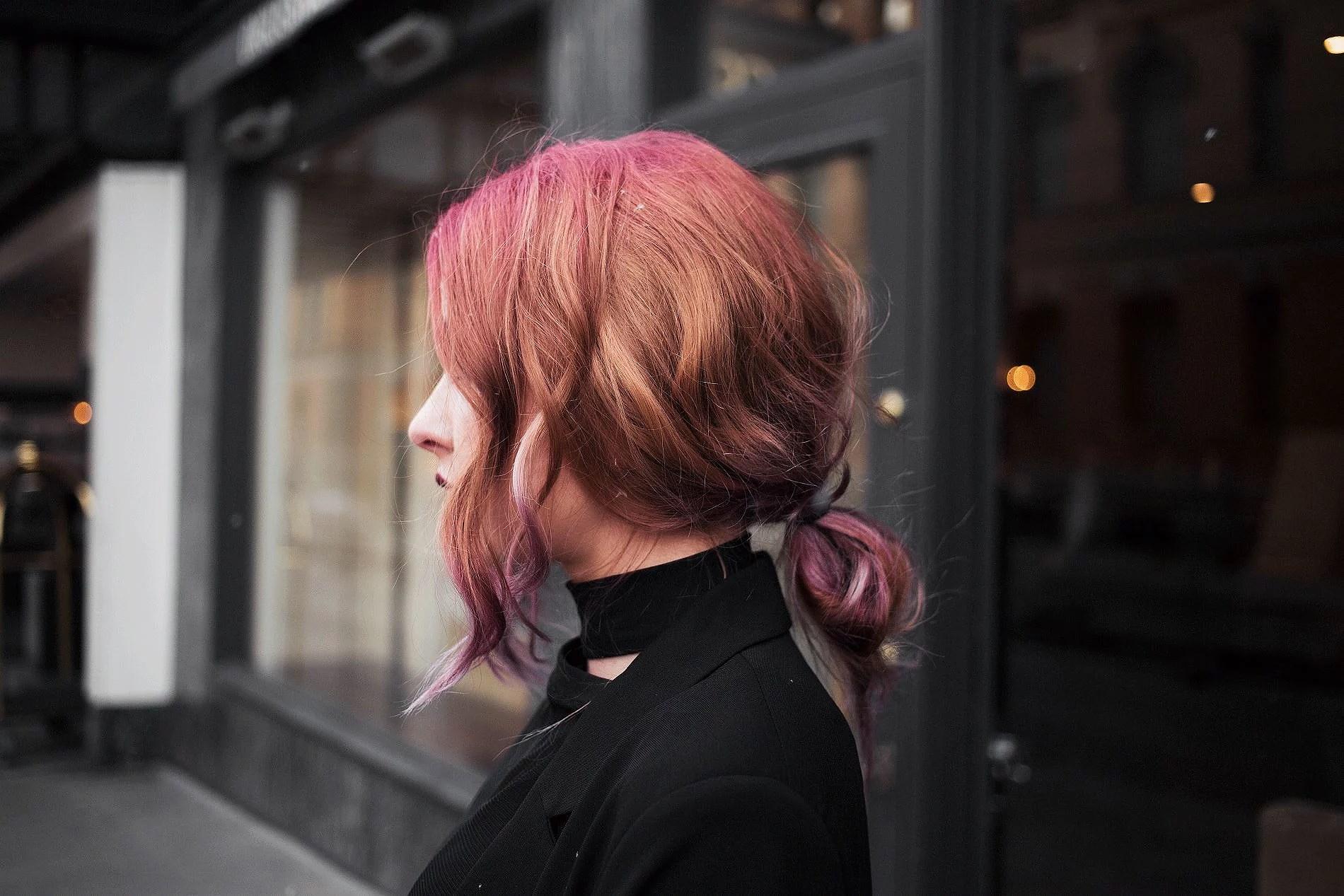 pinkk4