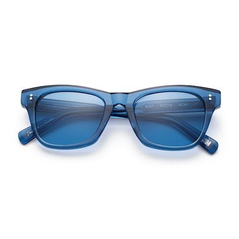 https://chimieyewear.com/sv/shop/core-collection/acai-007-mirror/