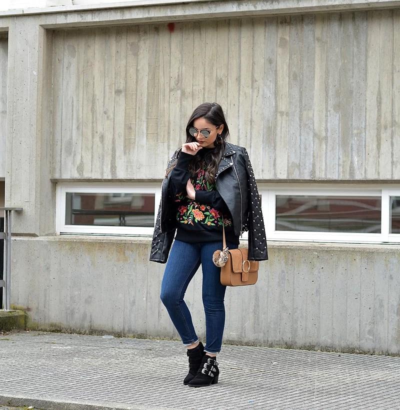 zara_ootd_outfit_pullandbear_lookbook_asos_02