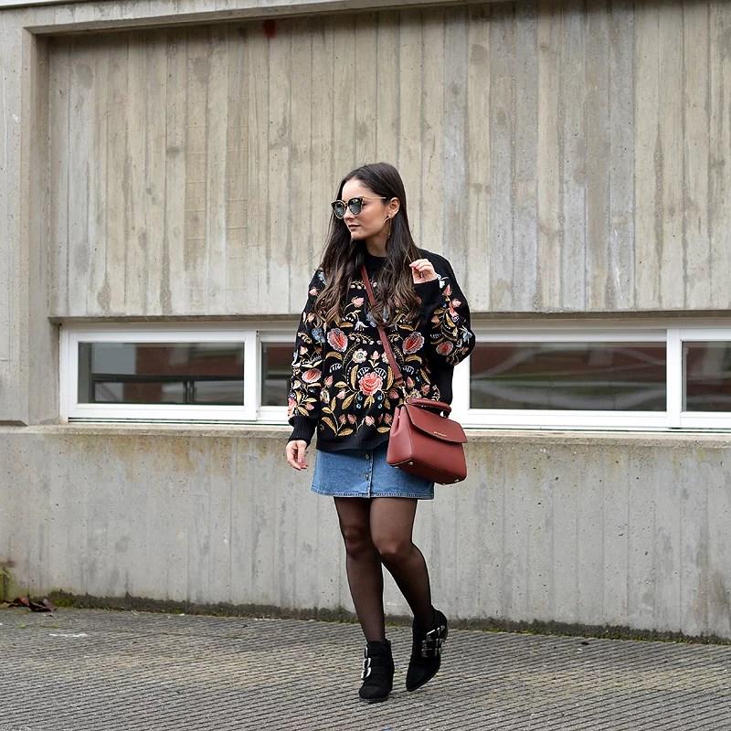 zara_ootd_lookbook_outfit_street style_zaful_05