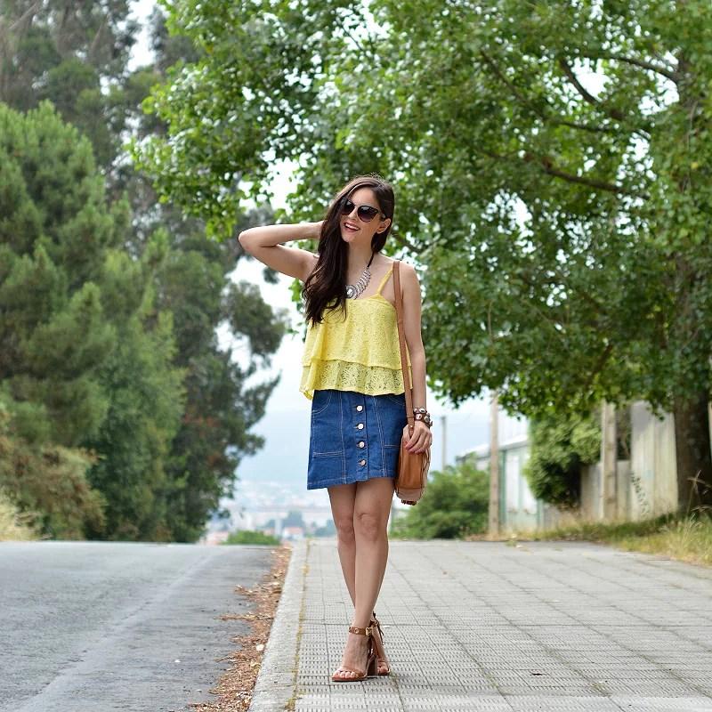 zara_stradivarius_ootd_outfit_mini falda_denim_04
