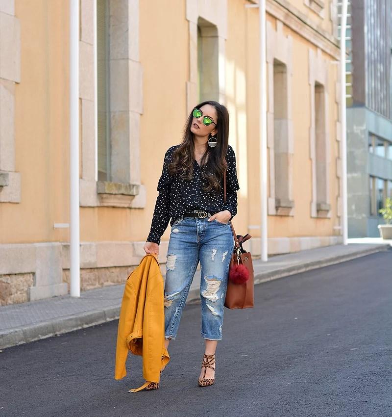 zara_pimkie_jeans_bershka_pepemoll_04