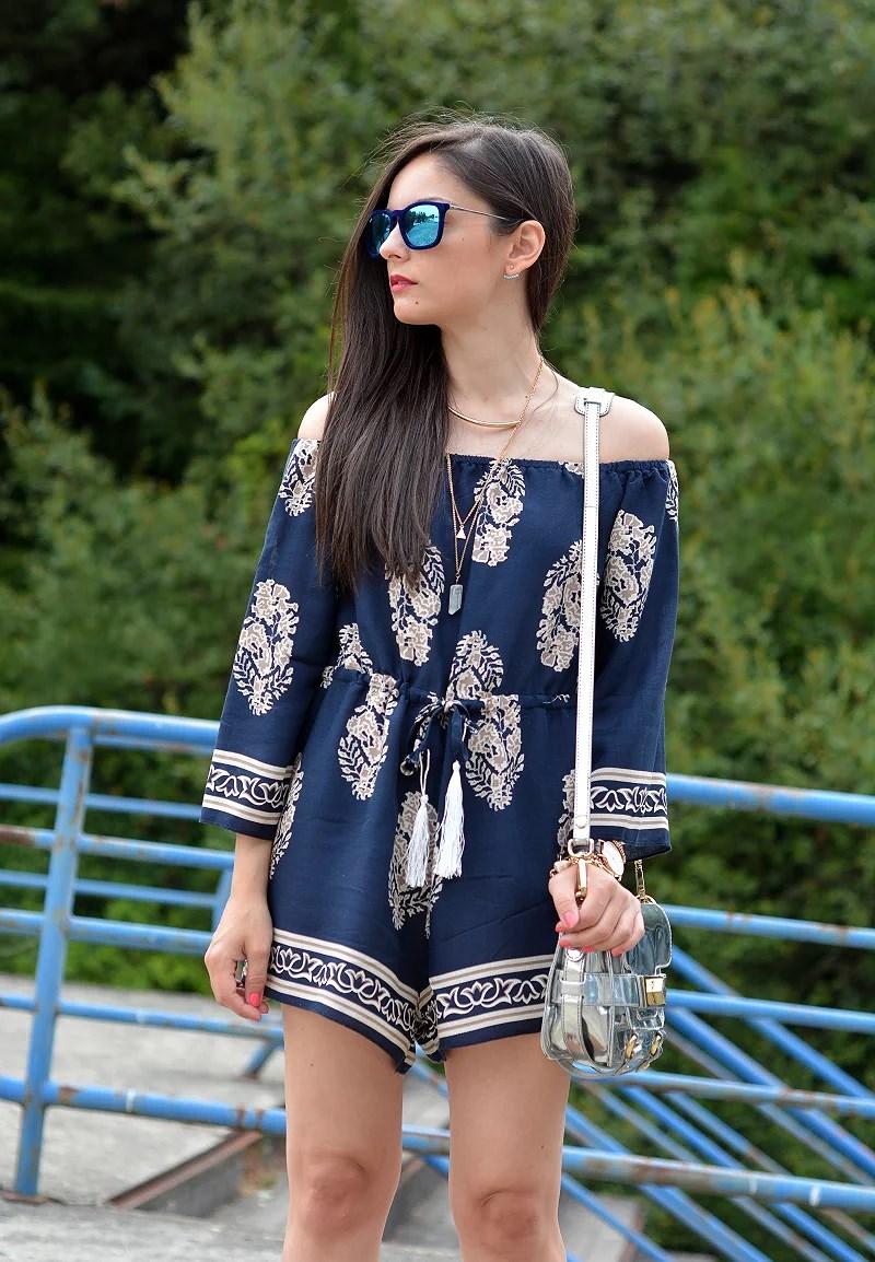 zara_shein_playsuit_outfit_ootd_como_combinar_06