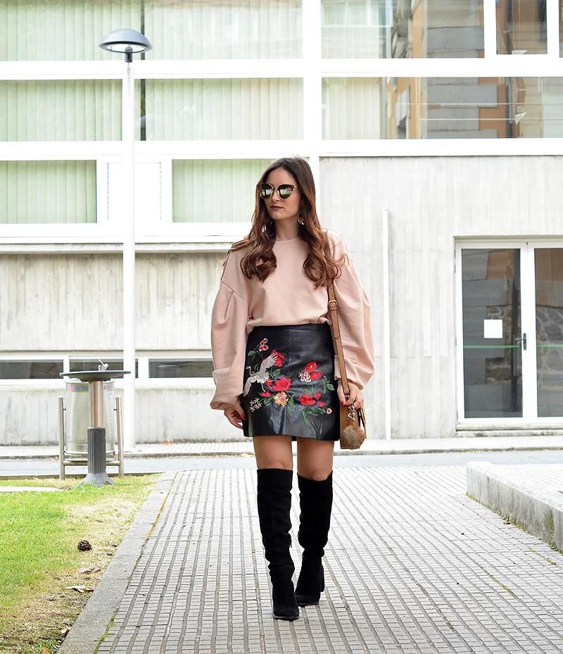 zara_lookbook_ootd_outfit_shein_04