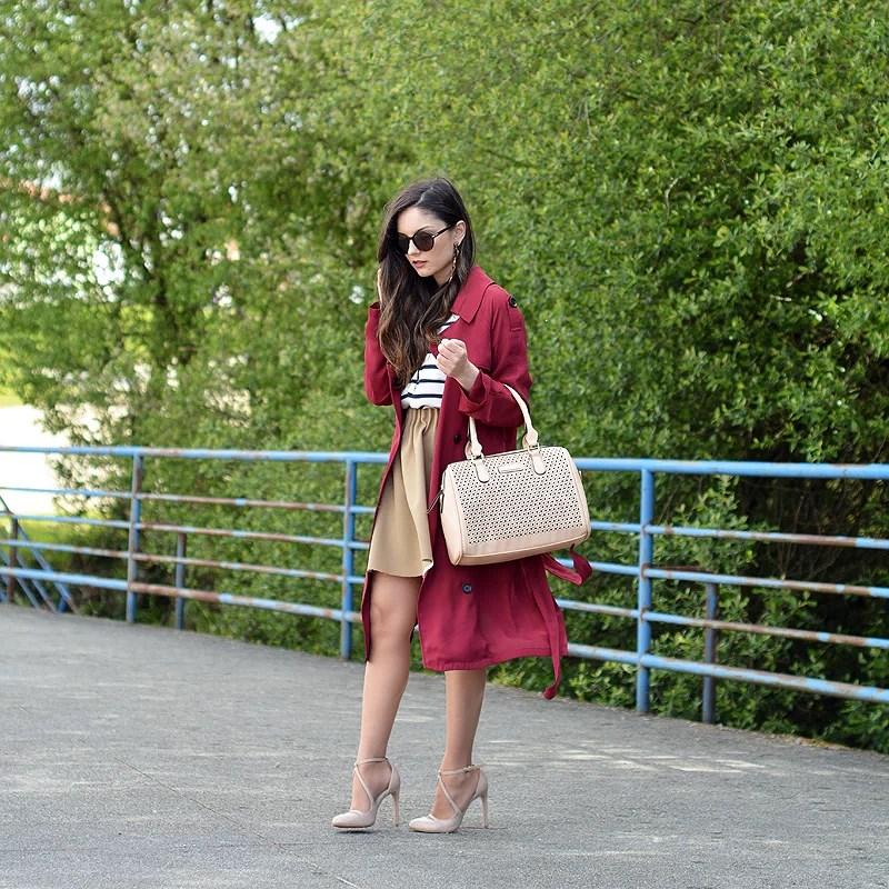 zara_ootd_outfit_lookbook_gabardina_maria mare_02