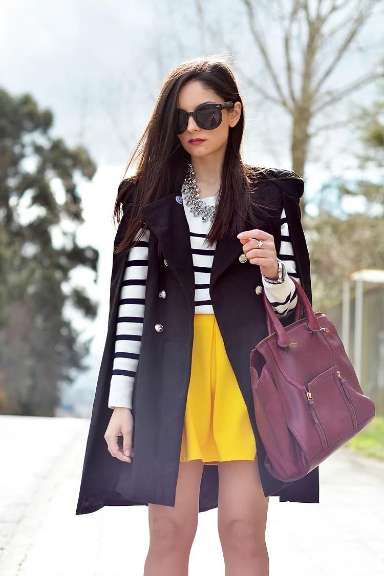 zara_yoins_capa_cape_menbur_amarillo_outfit_ootd_burdeos_03