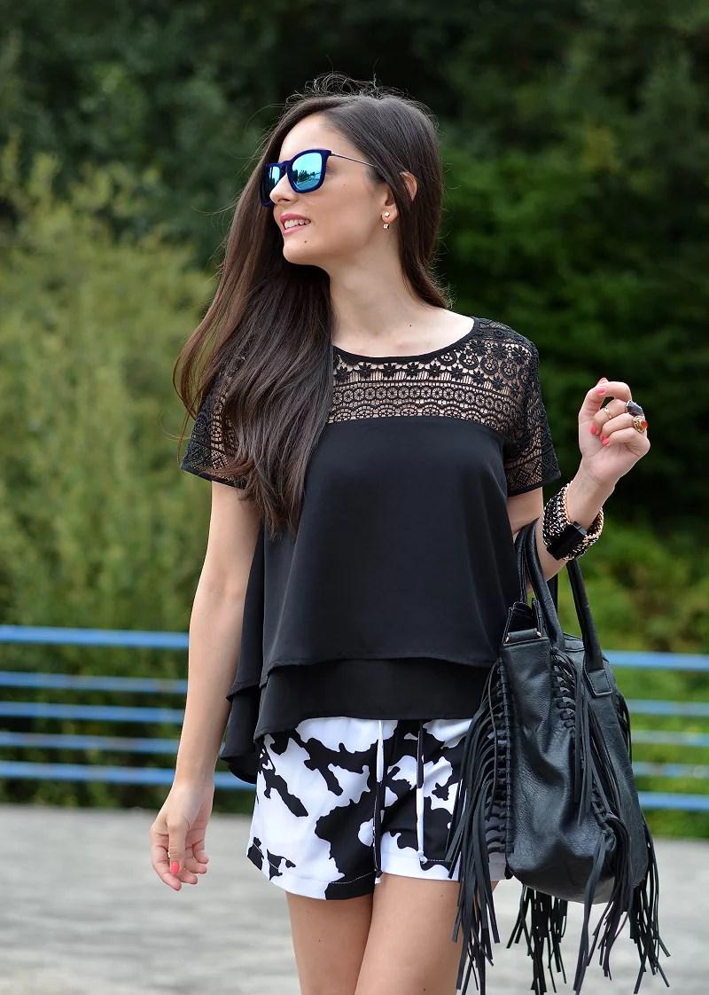 zara_shorts_ootd_sheinside_justfab_outfit_03